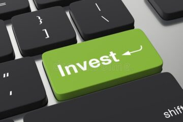 How to Become Investor Hindi