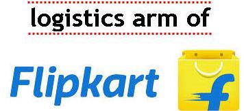 Flipkart Delivery Franchise Kaise Le