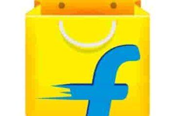 Flipkart Affiliate Account Hindi