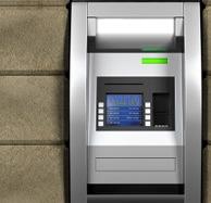 ATM Franchise Hindi