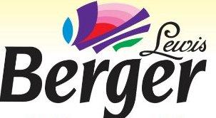 Berger Paints Dealership in Hindi