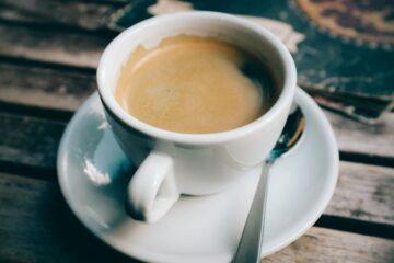 Tea Shop Business Plan Hindi