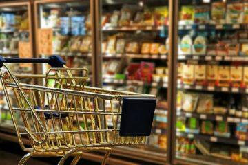 supermarket franchise in india hindi