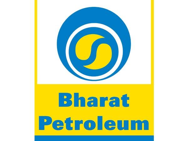 Bharat Petrol Pump Dealership Hindi