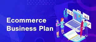 How to Start Ecommerce Business Hindi