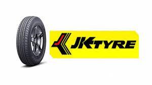 JK Tyres Franchise Hindi