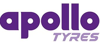 Apollo Tyres Franchise Hindi