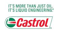 Castrol Oil Dealership Hindi